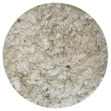 Nuvo Embellishment Mousse Pure Platinum (NEM 803)