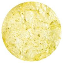 Nuvo Embellishment Mousse Lemon Sorbet (NEM 805)