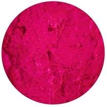 Nuvo Embellishment Mousse Pink Flame (NEM 813)