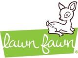 Clear | Lawn Fawn