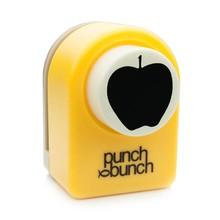 Punch Bunch Medium Punch - Apple