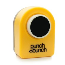 Punch Bunch Small Punch - Circle 16mm, 5/8 inch