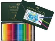 Faber Castell Aquarelpotlood Albrecht Durer Etui à 36 Stuks (FC-117536)