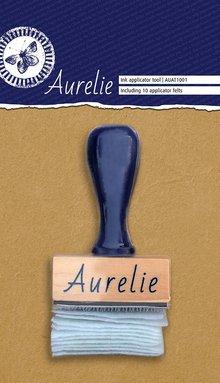 Aurelie Ink Applicator Felt (AUAT1001)