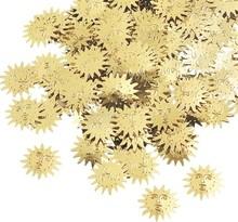 KnorrPrandell Glitterfiguur Zon (216377260)