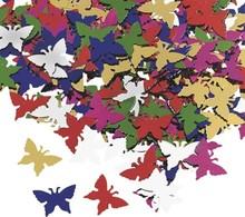 KnorrPrandell Glitterfiguur Vlinder (216377270)