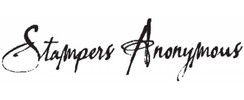 Stampers Anonimous