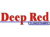 Cling | Deep Red