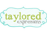 Cling | Taylored Expressions