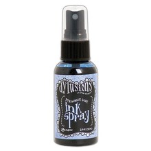 Ranger Dylusions Ink Spray Periwinkle Blue (DYC60260)