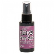 Ranger Distress Spray Stain Seedless Preserves (TSS42471)