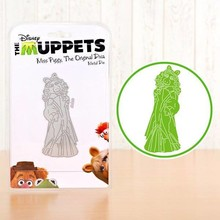 Disney The Muppets Miss Piggy (DIS2712)
