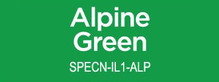 Spectrum Noir Illustrator Alcohol Marker Alpine Green (SPECN-IL1-ALP)