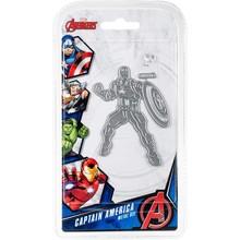 Marvel Avengers Captain America (DUS0501)