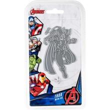 Marvel Avengers Thor (DUS0508)
