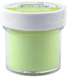 Lawn Fawn Glow-In-The-Dark Embossing Powder (LF1577)