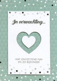 Paperclip Nolita Wenskaart (45)