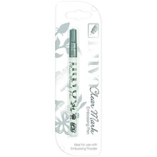 Nuvo Clear Mark Embossing Pen (103N)