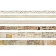 Idea-ology Tim Holtz Design Tape Elementary (TH93670)