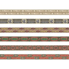 Idea-ology Tim Holtz Design Tape Humidor (TH93675)