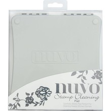 Nuvo Stamp Cleaning Pad (973N)