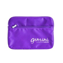 Crafter's Companion Gemini Junior - Plate Storage Bag (GEMJR-ACC-PSB)