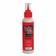 Docrafts Tacky Glue 120 ml (PVA 22172)