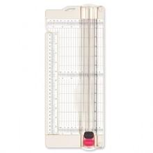 Vaessen Creative Papiersnijder 30,5 x 11,4 cm (2207-103)