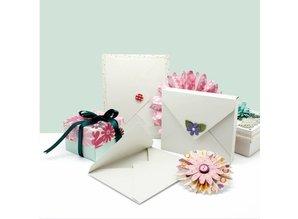 Vaessen Creative Cards & Envelope Maker (2137-031)