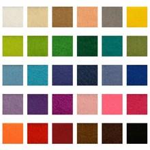 Vaessen Creative Vilt Lapjes Multipack A5 (10429-002)