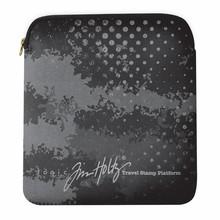 Tonic Studios Tim Holtz Travel Stamp Platform Zipper Sleeve (1712E)