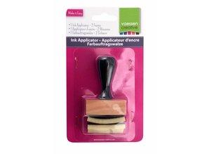 Vaessen Creative Ink Blending Tool Foam (3609-021)