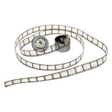 Idea-ology Film Strip Ribbon (274 cm)