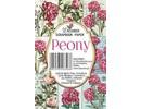 Decorer Peony Paper Pack (7x10,8cm) (M55)