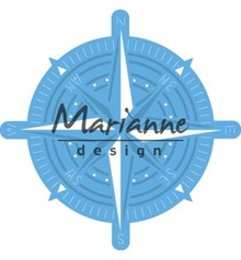 Marianne Design Creatable Compass (LR0534)