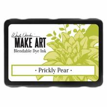 Ranger Wendy Vecchi Make Art Blendable Dye Ink Pad Prickly Pear (WVD62639)