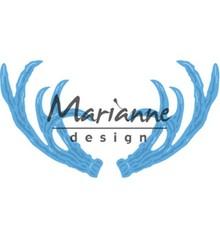Marianne Design Creatable Anja's Antlers (LR0563)