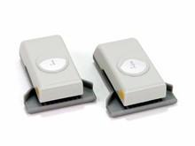 EK Tools Mini Corner Rounders (EK54-70026)