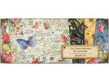 Graphic 45 | Flutter
