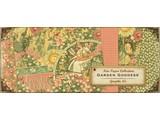 Graphic 45 | Garden Goddess