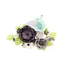 Prima Marketing Inc Flirty Fleur Stories Flowers (634537)