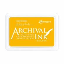 Ranger Archival Ink Sunflower (AID49005)