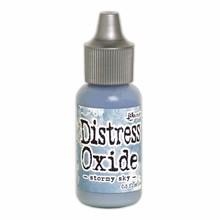 Ranger Distress Oxide Reinker Stormy Sky (TDR57352)