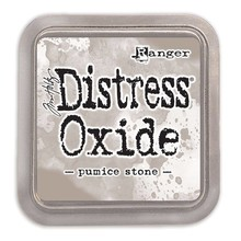 Ranger Distress Oxide Ink Pad Pumice Stone (TDO56140)