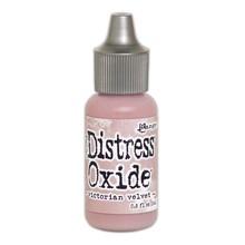 Ranger Distress Oxide Reinker Victorian Velvet (TDR57406)