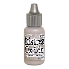 Ranger Distress Oxide Reinker Pumice Stone (TDR57246)