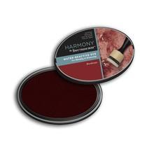 Spectrum Noir Ink Pad Harmony Water Reactive Bordeaux (SN-IP-HWR-BORD)