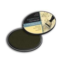 Spectrum Noir Ink Pad Harmony Water Reactive Straw Bale (SN-IP-HWR-SBAL)