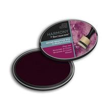 Spectrum Noir Ink Pad Harmony Water Reactive Plum Jam (SN-IP-HWR-PJAM)