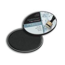 Spectrum Noir Ink Pad Harmony Water Reactive Spa Blue (SN-IP-HWR-SBLU)